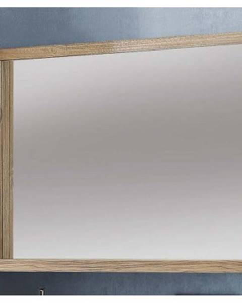 Zrkadlo ASKO - NÁBYTOK