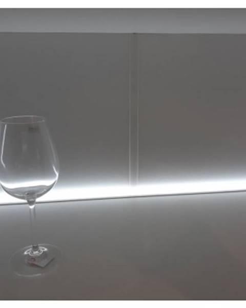 Lampa ASKO - NÁBYTOK