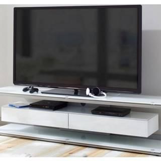 Široký TV stolík Typ 5206