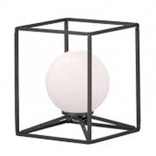 Stolná lampa Gabbia 50401932