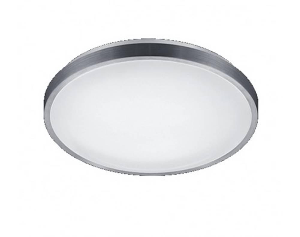 ASKO - NÁBYTOK Stropná lampa Izar 67821101