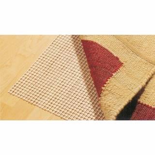 VOPI Protišmyková podložka pod koberec, 80 x 150 cm