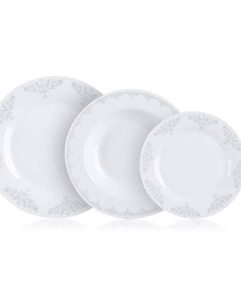 Biele kuchynské pomôcky Banquet