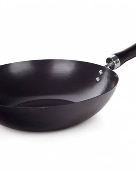 Čierne kuchynské pomôcky Banquet