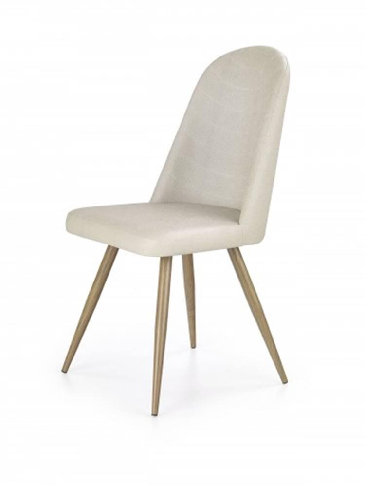 OKAY nábytok K214 - Jedálenská stolička