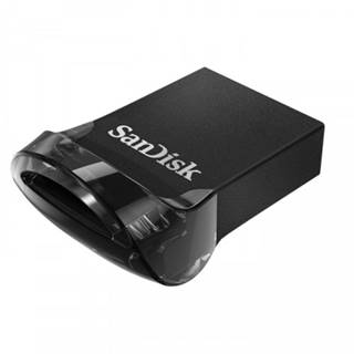 SanDisk Cruzer Ultra Fit 16GB SDCZ430-016G-G46