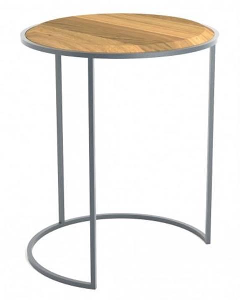 Stôl OKAY nábytok