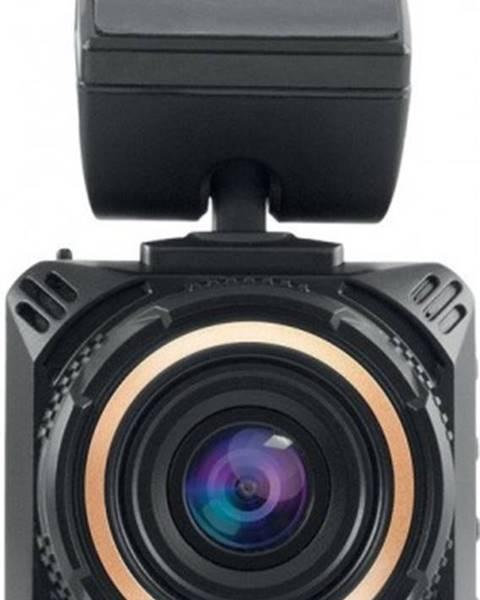 Autokamera Navitel