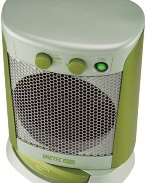 Ventilátor Imetec