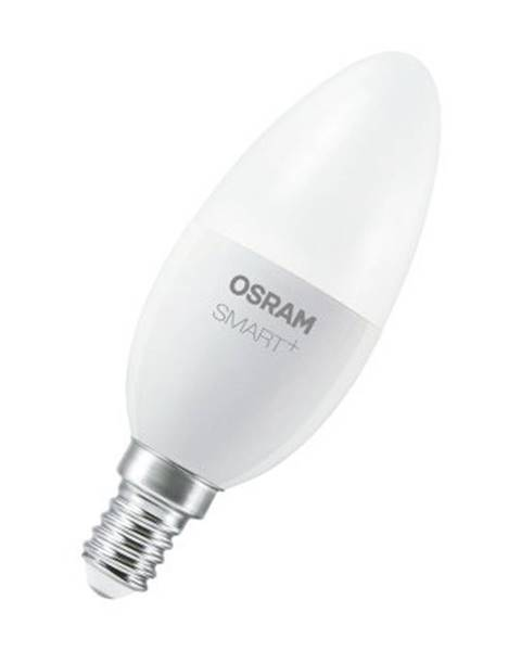 Sviečka Osram