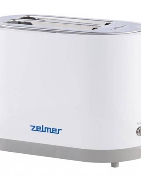 Hriankovač Zelmer