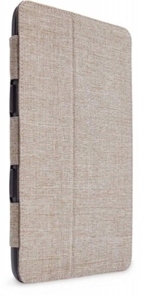 """Caselogic Doskové puzdro Case Logic pre tablet Galaxy Tab 3 7"""", béžovej"""
