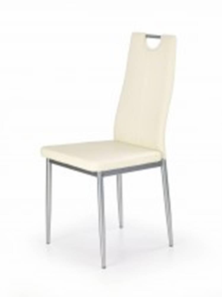 OKAY nábytok K202 - Jedálenská stolička