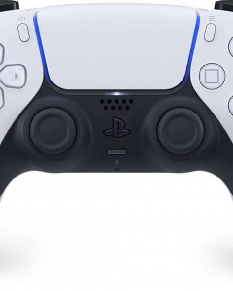 Počítač Sony