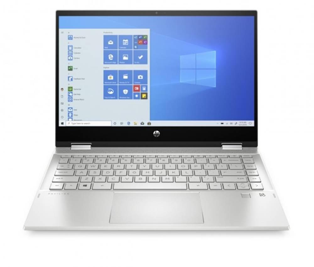 "HP Notebook HP Pavilion x360 14-dw0005nc 14"" i7 16GB, SSD 512GB"