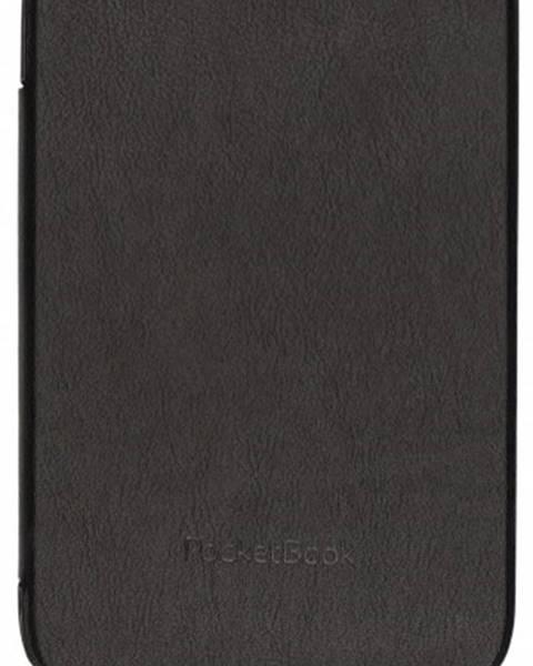 Počítač PocketBook