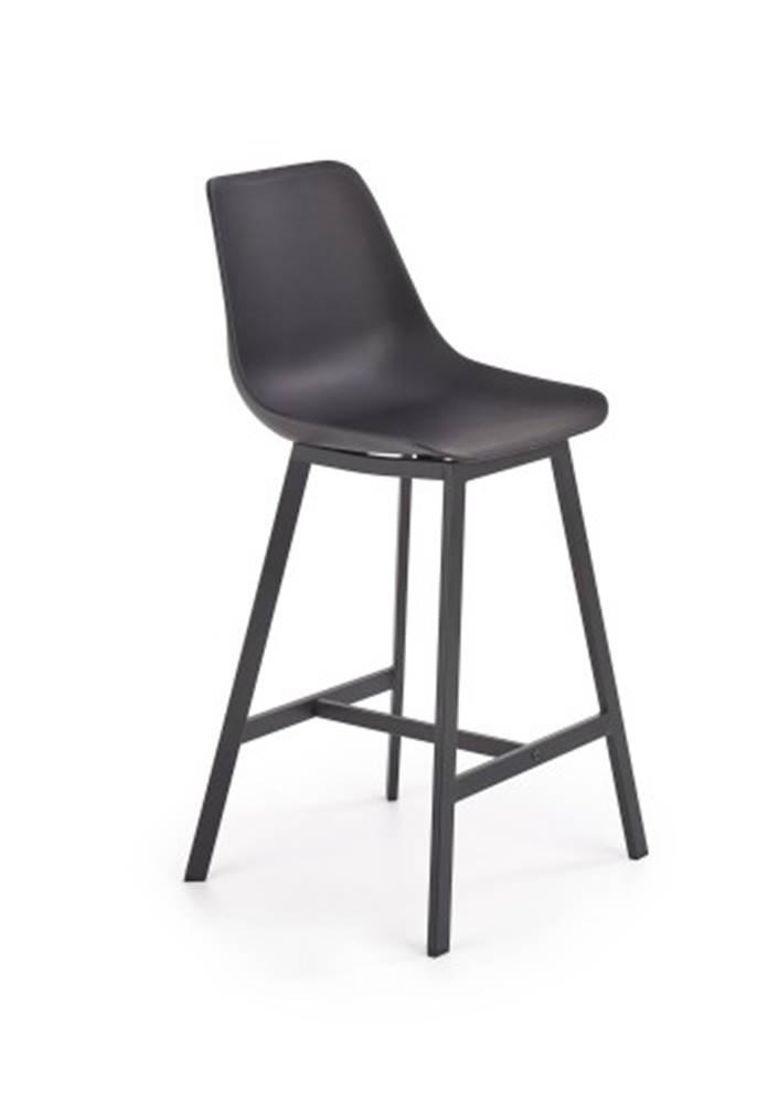 OKAY nábytok Barová stolička Isa