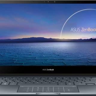 "Notebook ASUS ZenBook Flip UX363JA-EM007R 13"" i5 8GB, SSD 512GB"