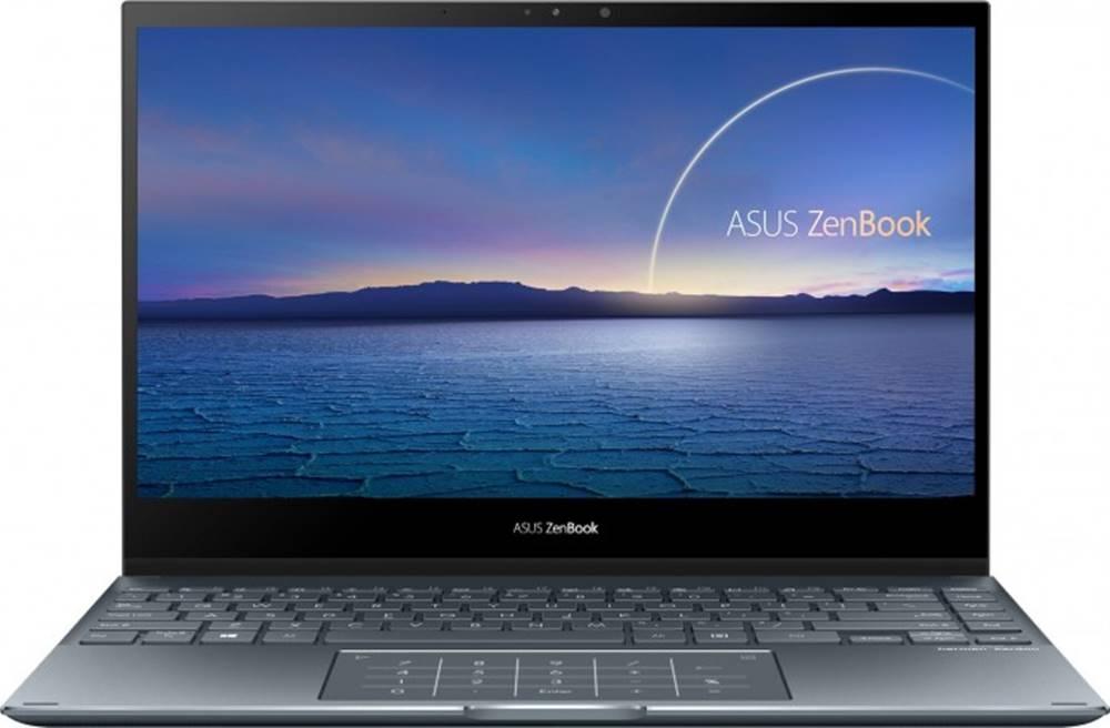 """Asus Notebook ASUS ZenBook Flip UX363EA-EM111T 13"""" i5 8GB, SSD 512GB"""