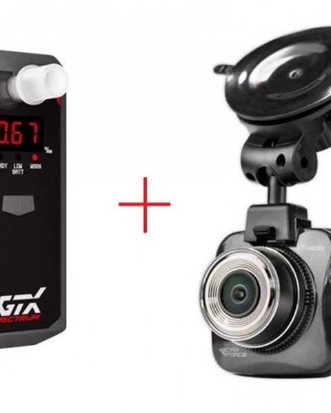 Autokamera GTX
