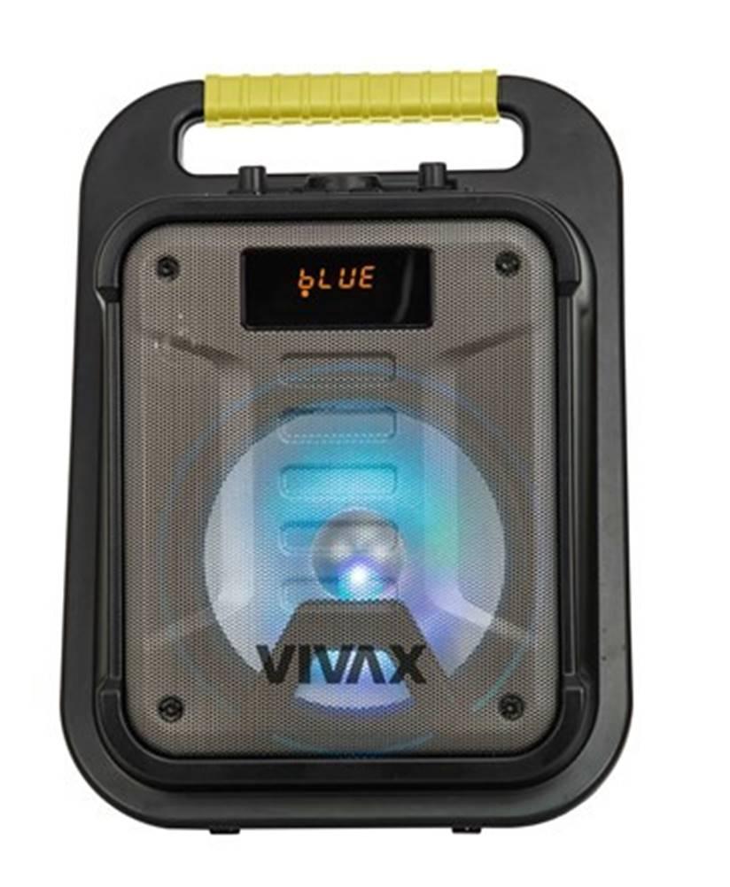 VIVAX Vivax Bluetooth Reproduktor BS-251 Black