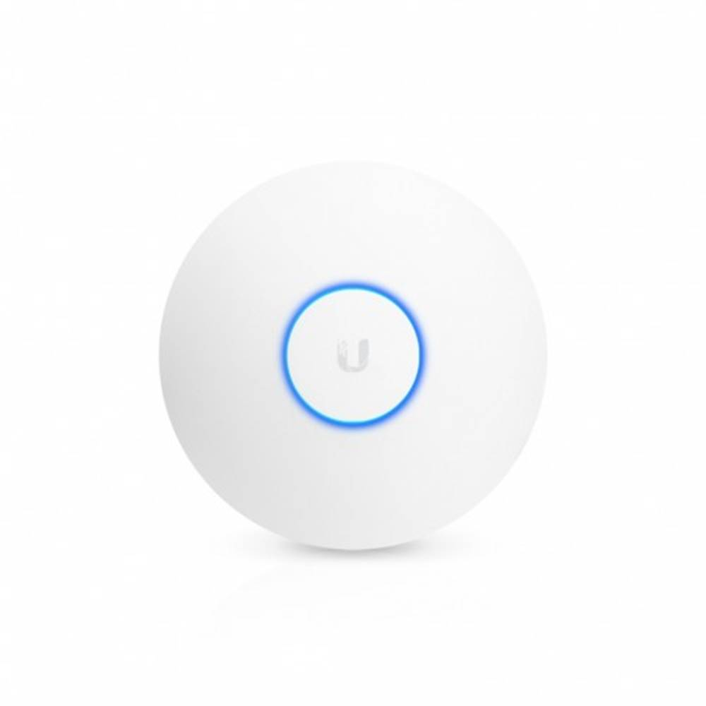 Ubiquiti Unify WiFi access point Ubiquiti UniFi AC Long Range