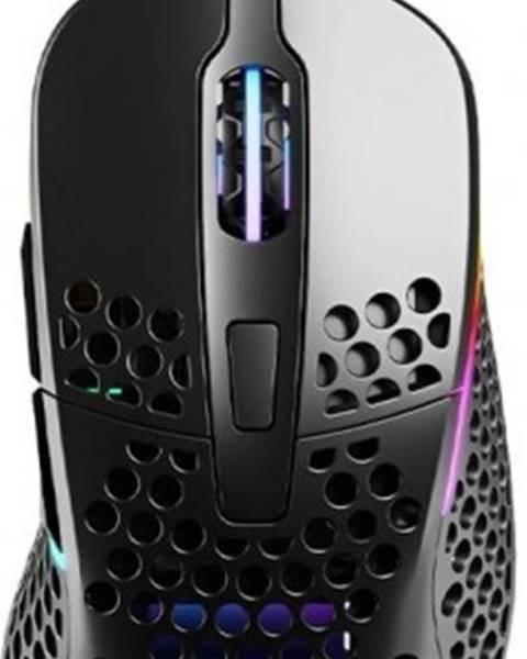 Počítač XTRFY