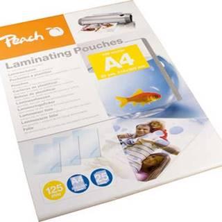 Peach PPR525-02 lesklé
