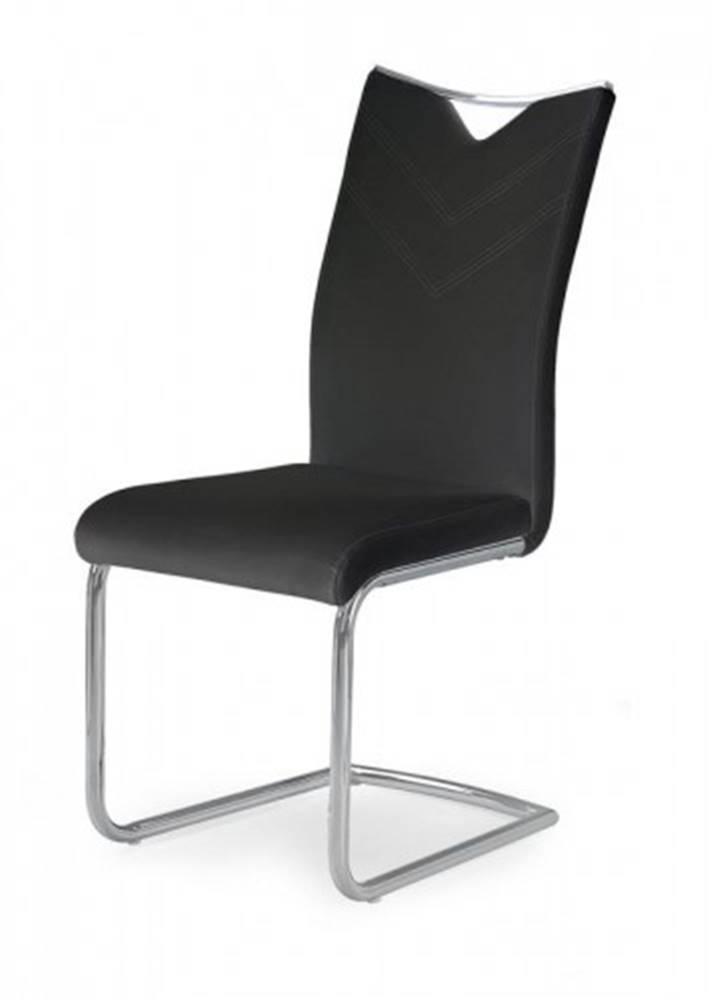 OKAY nábytok Jedálenská stolička K224