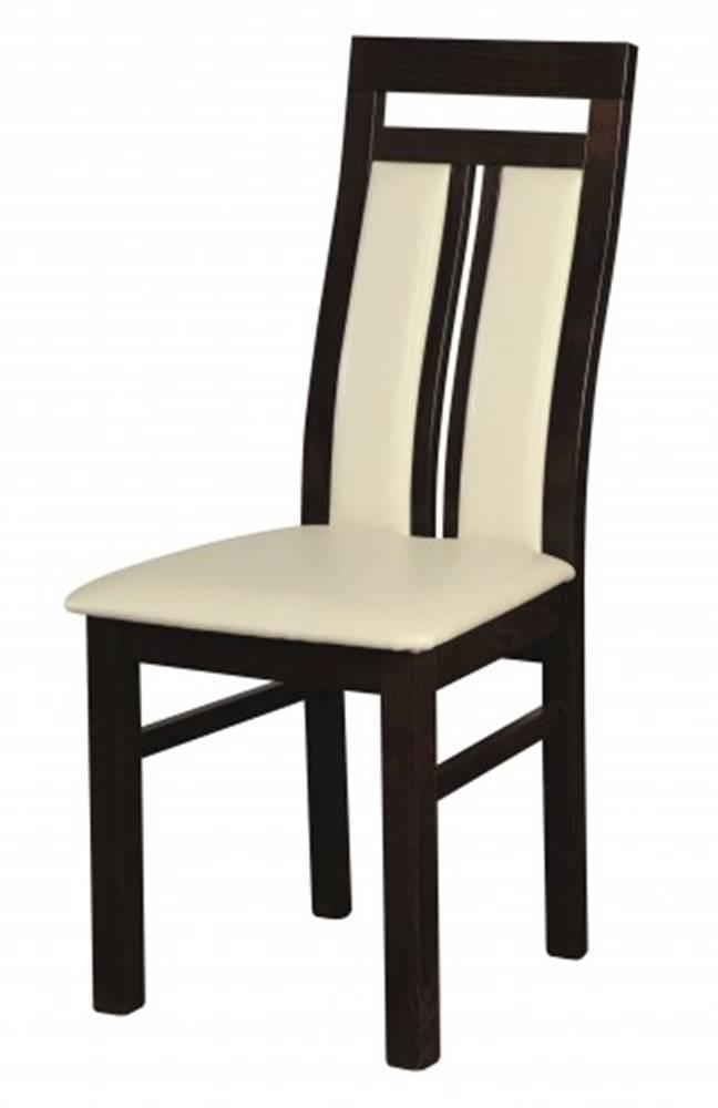 OKAY nábytok Jedálenská stolička Verona
