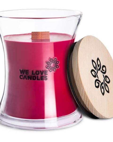 Sviečka We Love Candles