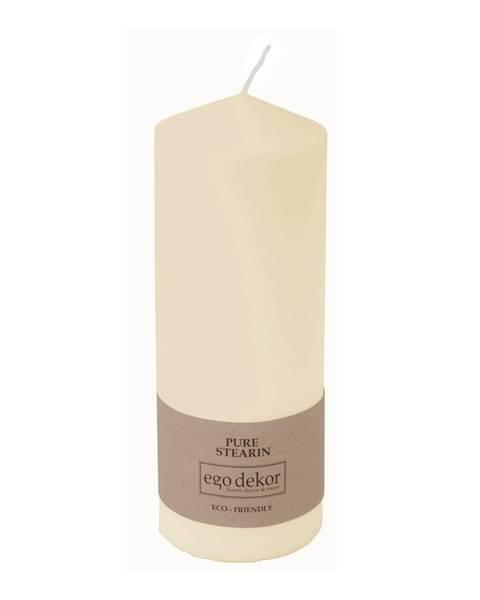 Sviečka Baltic candles