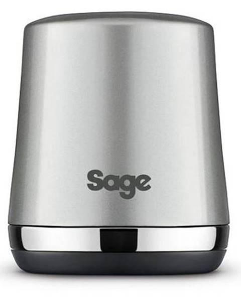 Mixér SAGE