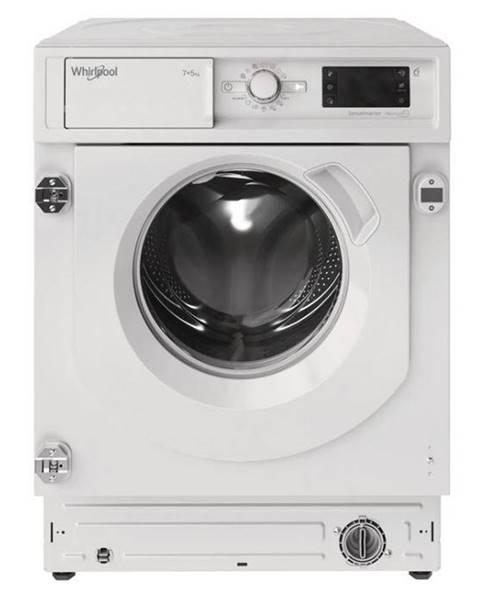 Práčka Whirlpool