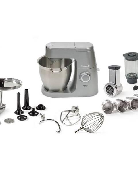 Kuchynský robot Kenwood