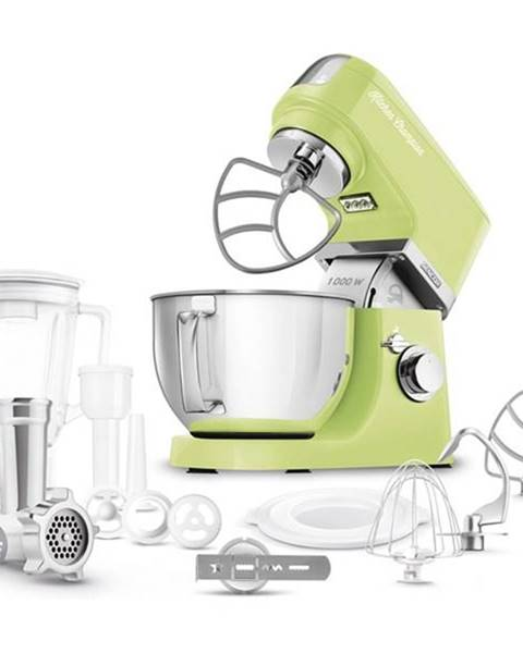 Kuchynský robot Sencor