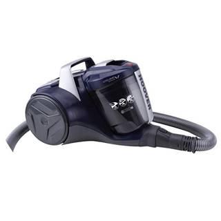 Podlahový vysávač Hoover Breeze Br71_br20011 modr