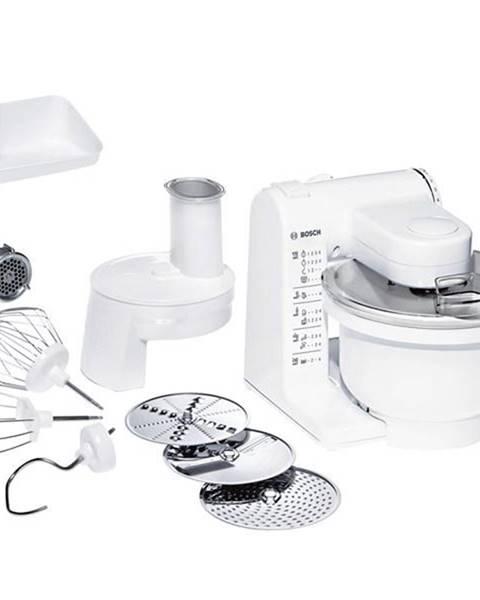 Kuchynský robot Bosch