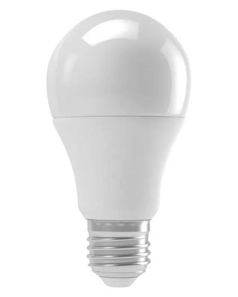 Lampa EMOS