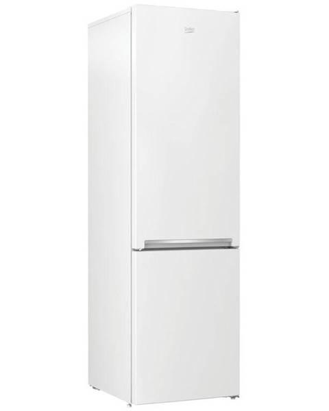 Chladnička Beko