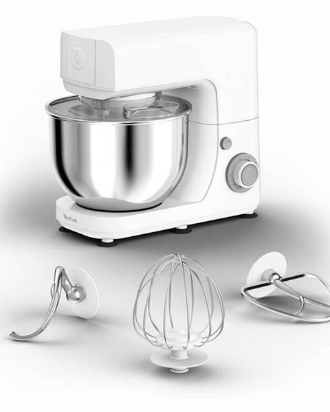 Kuchynský robot Tefal