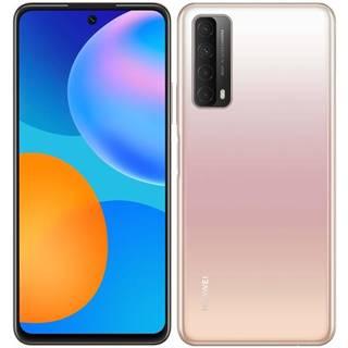Mobilný telefón Huawei P smart 2021