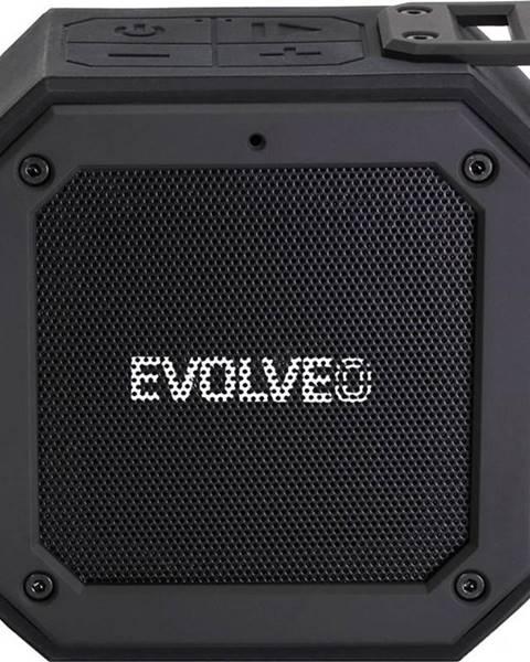 Televízor Evolveo