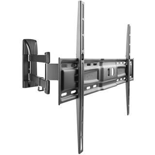 Držiak na TV Meliconi SlimStyle Plus 600 SDR polohovatelný pro
