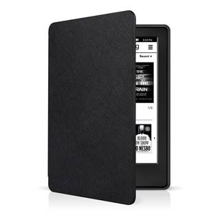 Puzdro pre čítačku e-kníh Connect IT pro Amazon New Kindle