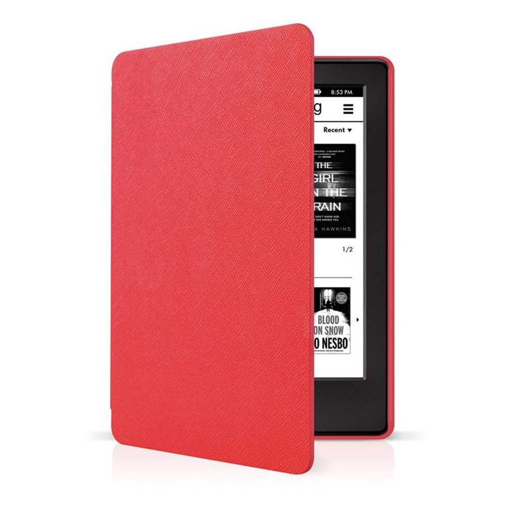 Connect IT Puzdro pre čítačku e-kníh Connect IT pro Amazon New Kindle