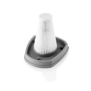 Hepa filter pre vysávače Hyundai HF914 biely