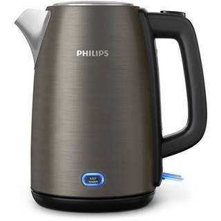 Rýchlovarná kanvica Philips Viva Collection HD9355/90