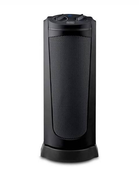 Ventilátor Black+Decker