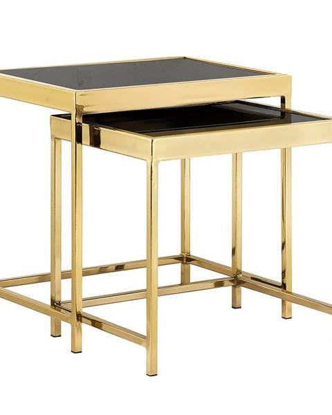 Zlatý stôl Tempo Kondela